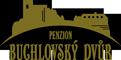 penzion Buchlovský dvůr